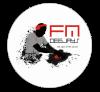FM Deejays